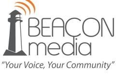 Beacon Media Logo