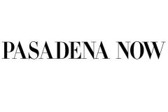 Pasadena Now 900x900