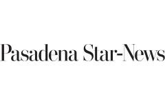 Pasadena Star 900x900