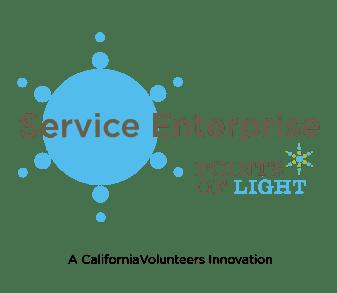 ServiceEnterprise_Logo_CVSE_11.08.13 (1)