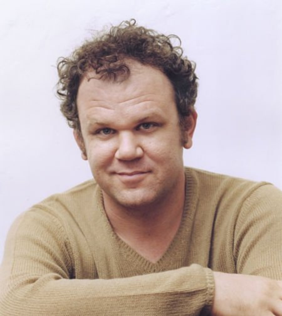 John C. Reilly to Host 'A Place to Call Home' Soirée ...