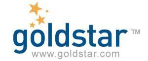 goldstar