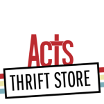ACTS_LOGO
