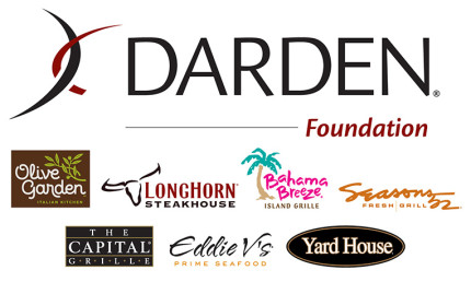 Darden Foundation_logos