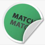 circle-match-match