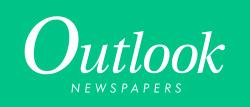 OutlookLogo_Newspapers_Rev_Teal