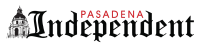 PasadenaIndependent_MastHead_CMYK