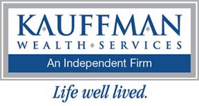 kauffman-wealth-services-logo