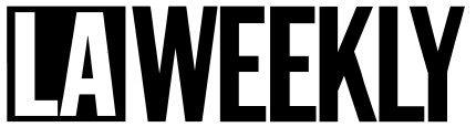 LA Weekly_logo