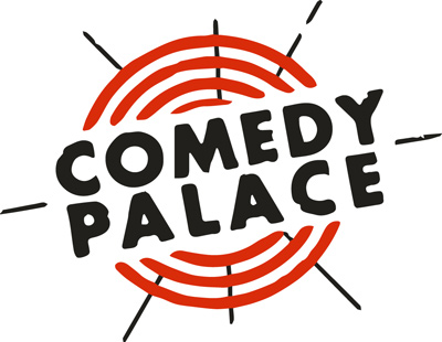 comedypalace-logo-clean-eblast